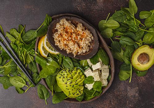3 Lebensmittel, die Sie in Ihre Ernährung integrieren sollten, um die Darmgesundheit zu unterstützen