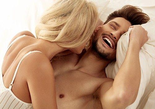 3 einfache Möglichkeiten zur Unterstützung der natürlichen Intimität mit Ihrem Partner
